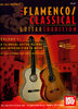 The Flamenco/Classical Guitar Tradition vol. 1 - Serrano & Whitehead