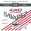 Savarez 540 R - Alliance HT Classic Medium