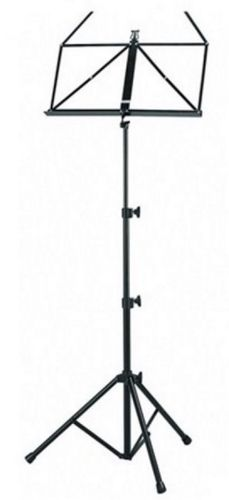 Nomad NBS-1305 – Music Stand