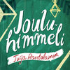 Jouluhimmeli (CD-single) – Tuija Rantalainen
