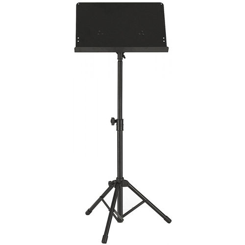 Nomad NBS-1308 Music Stand