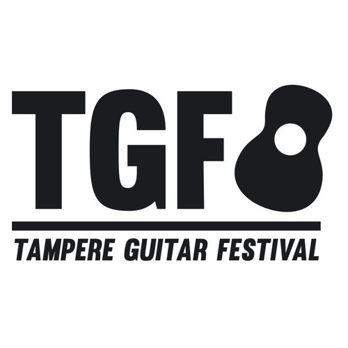Tampere Guitar Festival ry – Support Member