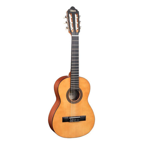Valencia – 1/4 size Acoustic Guitar for Kids